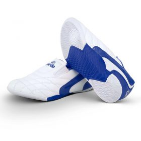 Daedo-Kick-blue-Kids,-Gr.-26—36