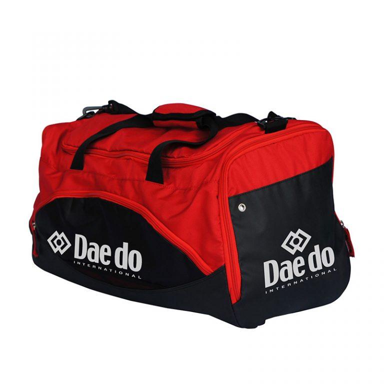 Daedo-Multi-Function-Bag