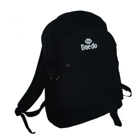 Daedo-New-Backpack