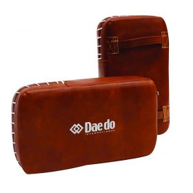 Daedo-New-Leather-Pao