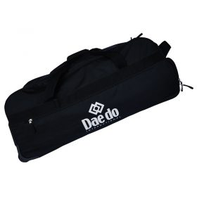 Daedo-Travel-Bag-with-Wheels