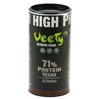 Veety—High-Protein–Schoko-71