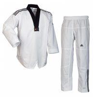 Adidas-TKD-Anzug-Adi-Contest,–Gr.-170—210-cm