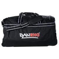 Danrho-Rolltasche,-Gr.-74x37x36-cm