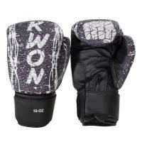 Kwon-Jugend-Boxhandschuh-Thai-8oz