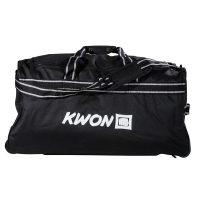 Kwon-Rolltasche,-Gr.-74x37x36-cm