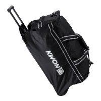 Kwon-Rolltasche-schwarz