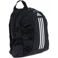 Adidas-Rucksack-Team-für-Kids