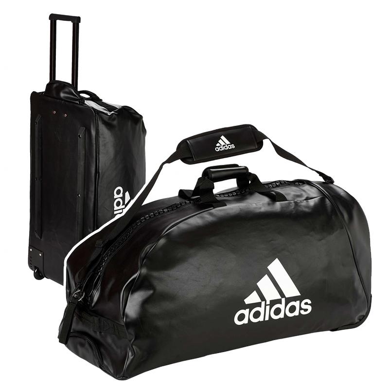 08c1194fb48e2 Adidas-Trolly-Martial-Arts-black-white-PU