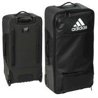 adidas-Team-CY6058-Trolley-L-1
