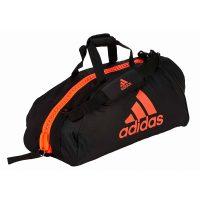 adidas-sporttasche-ADIACC055MA-black_solar-red-M-L-5