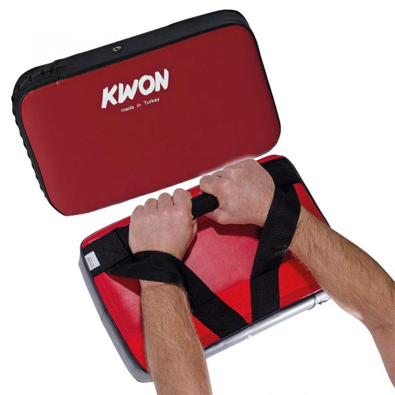 Kwon-Fly-Target-TRAngebotspreis: 29,- EUR (regulär: 39,90 EUR)