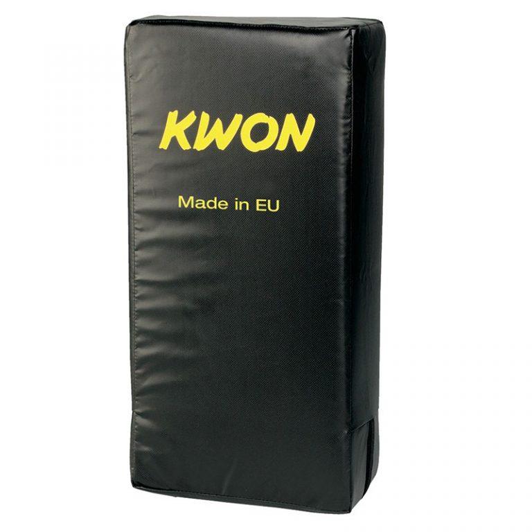 Kwon-Schlagposter,-Gr.-75 x 35 x 15 cmAngebotspreis: 49,- EUR (regulär: 71,90 EUR)