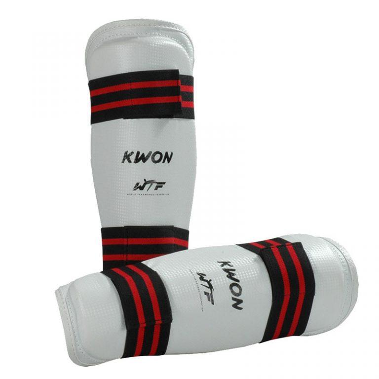 Kwon-WTF-Schienbeinschutz-Evolution,-Gr.-XS---XLAngebotspreis: 16,- EUR (regulär: 23,90 EUR)