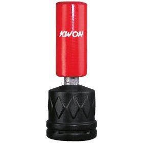 Kwon Waterbag, Preis regulär: 307,90 EUR, Angebotspreis: 240,- EUR