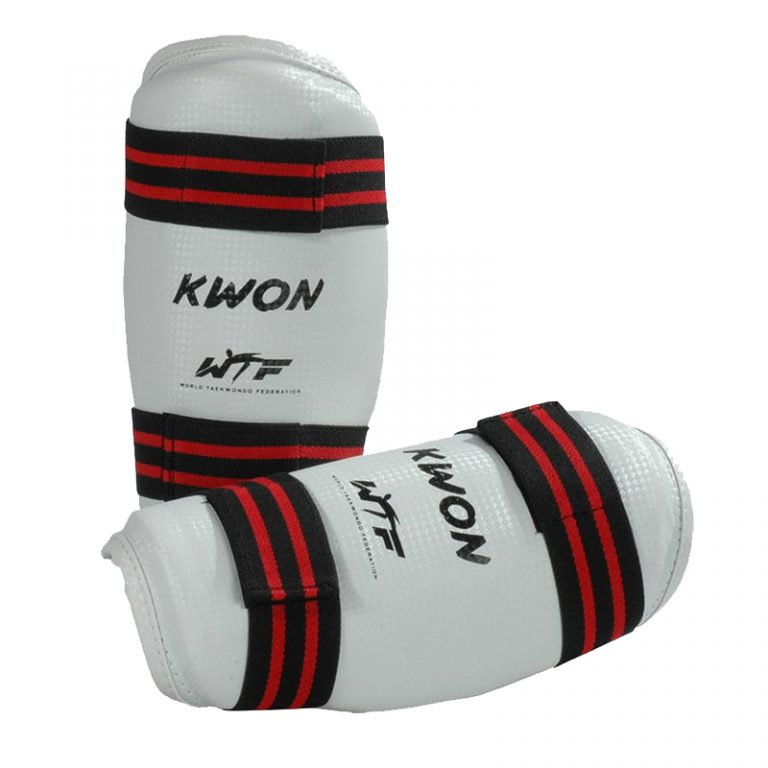Kwon Unterarmschutz Evolution WT, Gr.: XXS – XL | Angebotspreis: 15,40 EUR (regulär: 23,90 EUR)