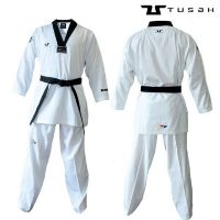 Tusah-Special-Edition-Sparring-Uniform-1, Gr. 160 – 210 cm