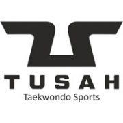 Tusah-logo-200