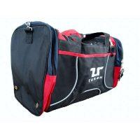 kit-bag-side, Länge 56, Breite 33, Höhe 30 cm