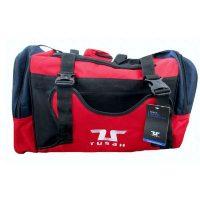 kit-bag-tp-side, Länge 56, Breite 30, Höhe 33 cm