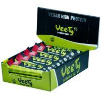 bio-protein-energie-bar-redberry-box-15-riegel