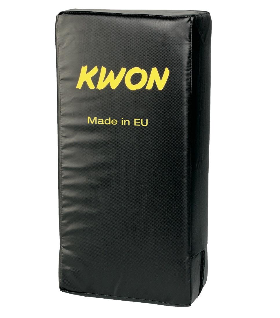 Kwon Schlagposter, Maße: 75 x 35 x 15 cm Angebotspreis: 50,80 EUR (regulär: 71,90 EUR)
