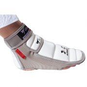 KPNP-E-Socks