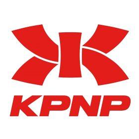 KPNP-Logo-white