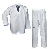 Adidas-Anzug-Adi-Champ-IV-Gr.-140—200-cm