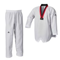 Adidas-Anzug-Adi-Poom-Eco,-Gr.-140—180-cm