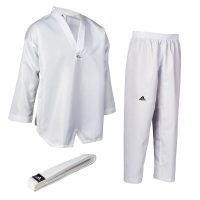 Adidas-Anzug-Adi-Start-II-Eco,-Gr.-100—210-cm