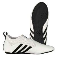 Adidas-TKD-Sneaker-Contestant,-Gr.-34—48