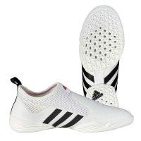 Adidas-TKD-Sneaker-adi-bras-Neu,-Gr.-38—48