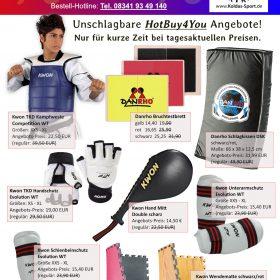 HotBuy4You-Koldas-Sport Flyer Juli-August 2020
