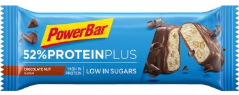 PowerBar_-52-ProteinPlus_-Chocolate-Nut_-50g