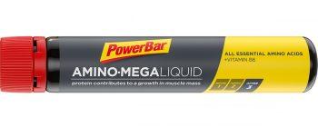 PowerBar_-Amino-Mega-Liquid