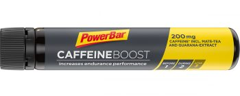 PowerBar_-Caffeine-Boost