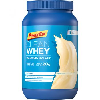 PowerBar_-Clean-Whey-100-_-Vanilla