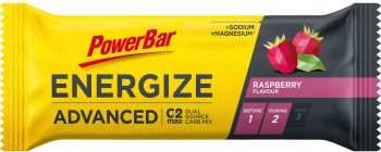 PowerBar_-Energize-Advanced_-Raspberry