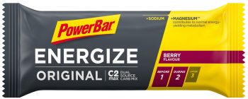 PowerBar_-Energize_-Original_-Berry