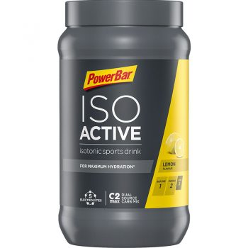 PowerBar_-Isoactive_-Lemon_-600g