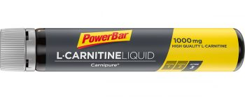 PowerBar_-L-Carnitine-Liquid
