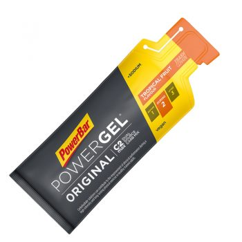 PowerBar_-PowerGel-Original_-Tropical-Fruit