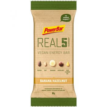 PowerBar_-Real5_-Banana_