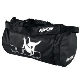 Kwon Tasche Small, Maße: 48 cm x 24 cm, mehrere Motive      Angebots-Preis: 12,- €,  (regulär: 16,14 €)