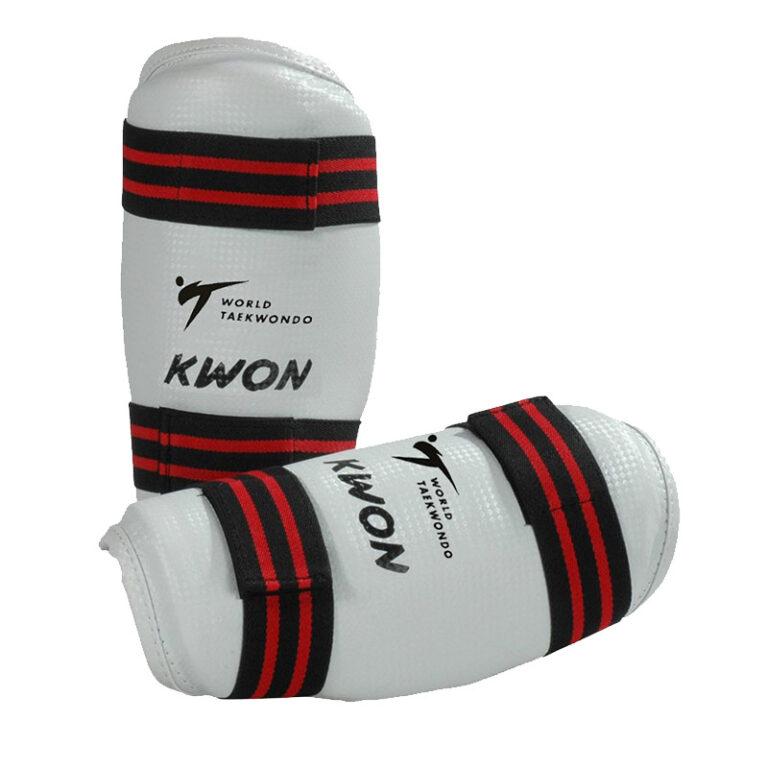 Kwon Unterarmschutz Evolution WT, Gr.: XXS - XL Angebots-Preis: 16,50 EUR (regulär: 23,90 EUR)