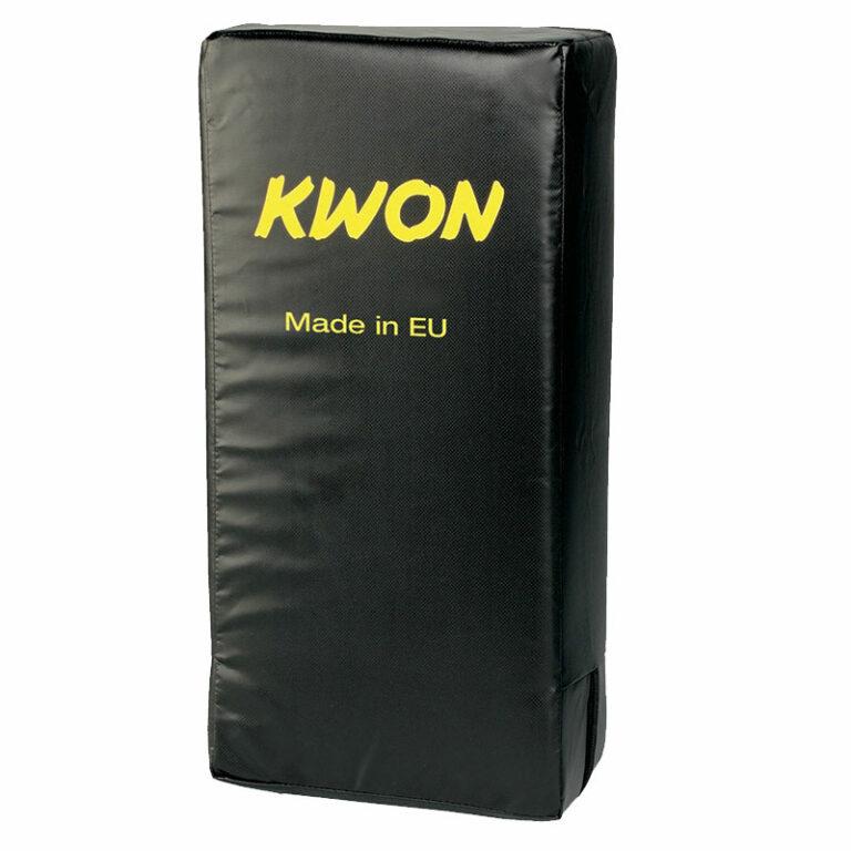 Kwon Schlagpolster L, Größe: 60 x 30 x15 cm Angebotspreis: 44,50 EUR, regulär: 65,90 EUR