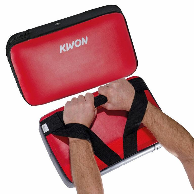 Kwon Fly Target, Maße: 40 x 28 x 8 cmAngebotspreis: 29,70 €, regulär: 39,90 €