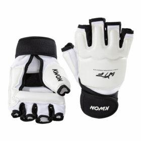 Kwon TKD Handschutz Evolution WT<br>Größen: XS – XL<br>Angebotspreis: 20,50 EUR  (regulär: 29,50 EUR)