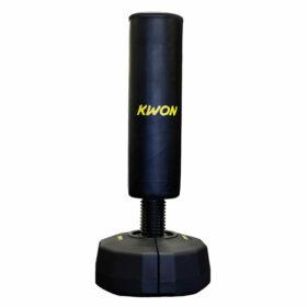 Kwon Waterbag XL, Größe 180 cm<br>Angebotspreis: 265,- EUR  (regulär: 315,90 EUR)